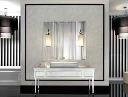 Industrial Bathroom Vanity by Fresh High End Bathroom Vanities Bathroom Vanities Ideas