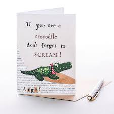 nursery rhyme greetings card by helena tyce designs
