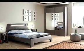 chambre a coucher complete but chambre a coucher but top image complete pas with complete but
