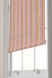 Pink Kitchen Blinds Hand Made To Measure Blinds Wallpaper Direct