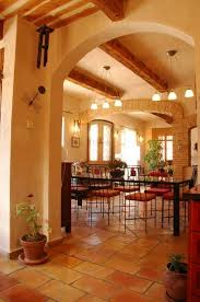 best 25 terracotta tile ideas on pinterest spanish tile tile
