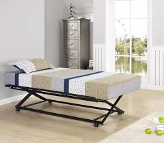 furniture day bed frame adjustable daybed single daybeds