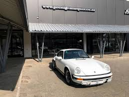 porsche classic price prestige marques porsche 911 sc 3 0 randburg south africa