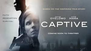 film kisah nyata yg mengharukan film captive penyanderaan tragis yang terinspirasi kisah nyata