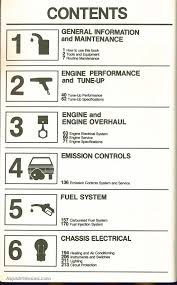 100 91 civic repair manual repair guides manual