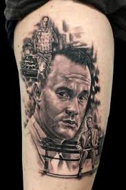 44 best tom tattoo images on pinterest toms jerry o u0027connell and