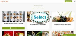 chef de cuisine catering services review feedmyguest x catering puisan 33