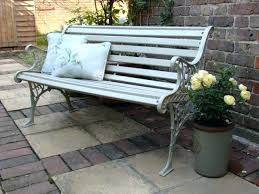 Wrought Iron Benches For Sale Vintage Garden Benches U2013 Exhort Me