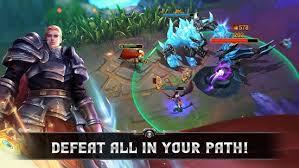 skull apk moba legends kong skull island 1 3 37 apk downloadapk net