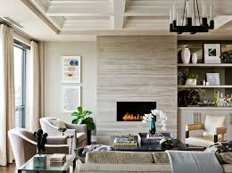 How To Decorate A Long Narrow Living Room 100 Long Narrow Living Room With Fireplace In Center