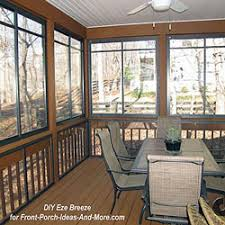 How To Build A Awning Over A Deck How To Build A Porch Build A Front Porch Front Porch Addition