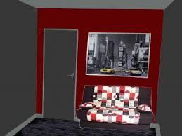 chambre style york deco salon style york chambre decoration nanterre