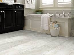 benefits of luxury vinyl tile outer floor covering inc