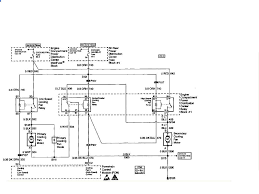 starter wire diagram for 1997 olds aurora 1999 oldsmobile 88