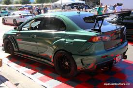 Images Of Mitsubishi Lancer Custom Interior Sc