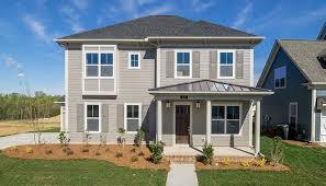 habersham new homes fort mill sc charlotte nc john wieland