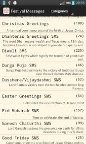 festival sms greetings android apps on play