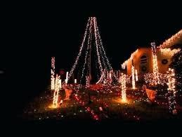 light displays near me elegant animated christmas light displays and spectacular home