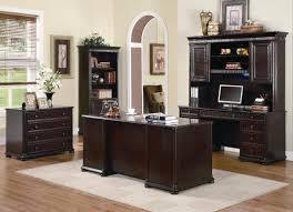 melbourne kitchen cabinets second hand kitchen cabinets melbourne kitchen cabinet ideas