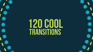 download after effects transitions pack design motion