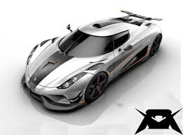 white koenigsegg one 1 koenigsegg regera one 1 by simonk98 on deviantart