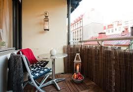 balkon metall balkon gestalten und bepflanzen tipps beispiele und bilder