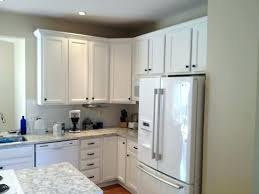 White Washed Cabinets Kitchen White Wash Cabinets Best Whitewash Cabinets Ideas On White Wash
