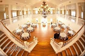 corpus christi wedding venues kendall plantation wedding ceremony reception venue