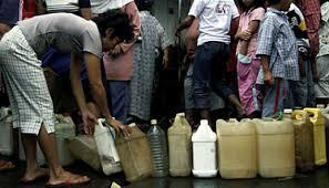 Minyak Tanah Per Liter pengecer minyak tanah jual ke luar daerah nasional tempo co