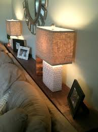 Lowes Sofa Table Table Lamps Lowes Quanta Lighting