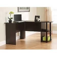 Desk L Shaped Computer Desk L Shaped Home Office Furniture With Side Storage