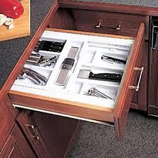 Cabinet Drawer Inserts Best 25 Cutlery Drawer Insert Ideas On Pinterest Silverware