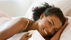 foods that help you sleep health