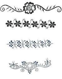 best 25 temporary henna tattoos ideas on pinterest henna tattoo