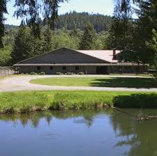 wedding venues olympia wa sherman valley ranch venue olympia wa weddingwire