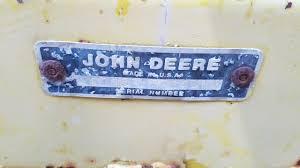 john deere model 48 tiller manuals page 2