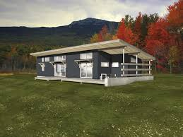 modern storage shed plans u2014 optimizing home decor ideas diy