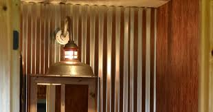 Galvanized Barn Light Fixtures Galvanized Barn Light Fixture Crustpizza Decor How To Select