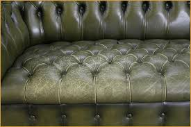 comment renover un canapé en cuir comment renover un canapé en cuir à vendre rock villect