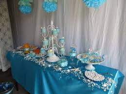 beach theme party decorations creditrestore us