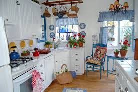 country kitchen decor ideas pinterest wooden solid furniture white