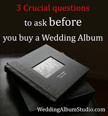 leather album company 16 best wedding album design ideas images on wedding