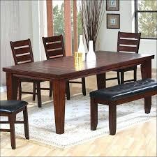 big lots dining table set pub table sets big lots nhmrc2017 com