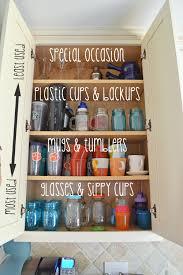 best 25 ikea cupboards ideas on pinterest tehranway decoration