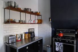 kitchen shelf best 25 spice racks ideas on pinterest kitchen spice