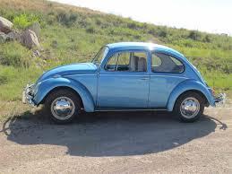 volkswagen colorado 1964 volkswagen beetle for sale classiccars com cc 1015299