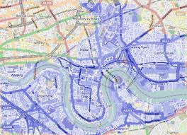 thames barrier failure how east london could flood without the thames barrier osm nw3 biz