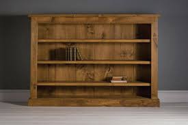 shallow bookcase for paperbacks shallow bookshelf depth for paperbacks bookshelves skipset info