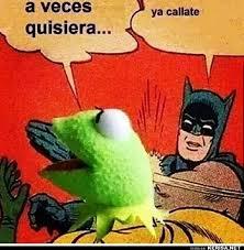 Memes De Batman Y Robin - robin kerisa 癲para barajar