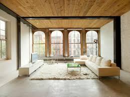 usm haller wohnzimmer alle ideen für ihr haus design und möbel